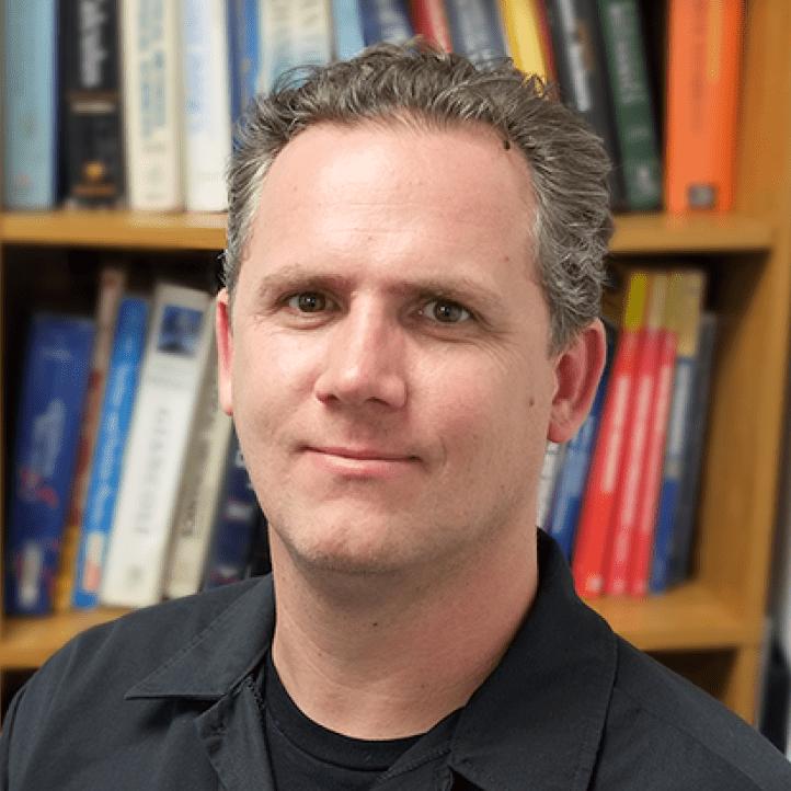 Michael Drenski