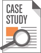 Fluence Case Study
