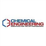 Chemical Engineering logo