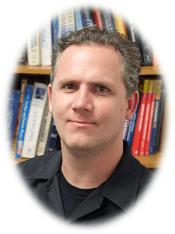 Mike Drenski