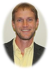 Dr. Chris Roberts