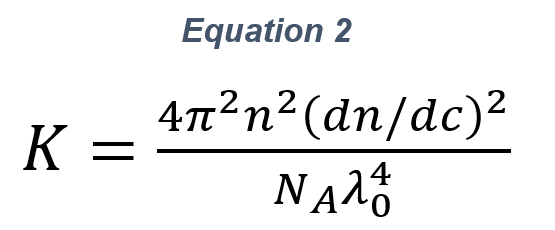 Equation 2 ARGEN Tech Note 003