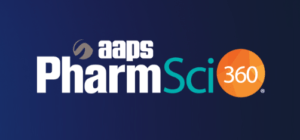 AAPS PharmSci 360 - 2018 @ Walter E. Washington Convention Center