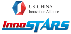 InnoSTARS @ China